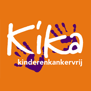 Fietsende ondernemers rijden in 2019 voor KiKa